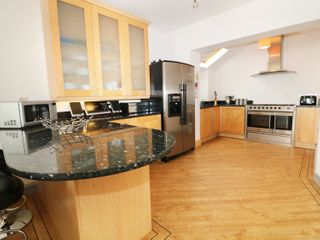 The Penthouse-Pwllheli - 14782 - photo 6