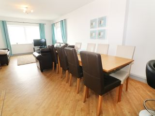 The Penthouse-Pwllheli - 14782 - photo 3