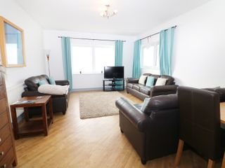 The Penthouse-Pwllheli - 14782 - photo 2