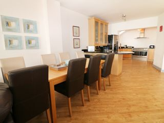 The Penthouse-Pwllheli - 14782 - photo 4