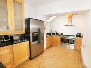 The Penthouse-Pwllheli - 14782 - photo 5
