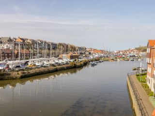 Whitby Harbour Retreat - 14856 - photo 2