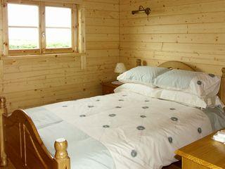 Thornlea Log Cabin - 1490 - photo 5
