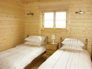 Thornlea Log Cabin - 1490 - photo 6