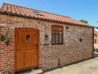 Stable Cottage - 14936 - photo 2