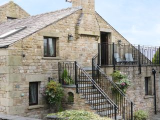 Hazelwood Cottage - 14939 - photo 2