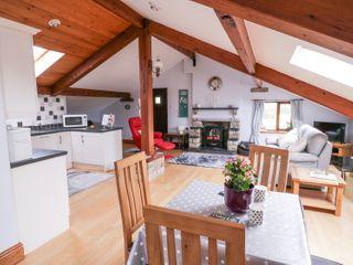 Hazelwood Cottage - 14939 - photo 5