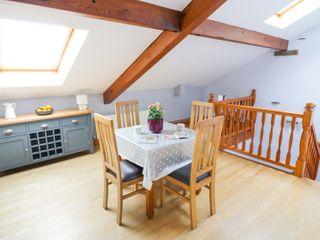 Hazelwood Cottage - 14939 - photo 7