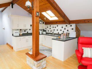 Hazelwood Cottage - 14939 - photo 9