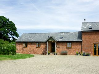 The Byre - 1502 - photo 1