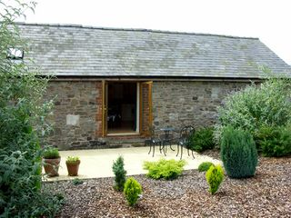 The Byre - 1502 - photo 6