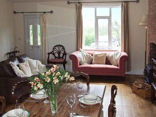 Peaceful Cottage - 15027 - photo 3
