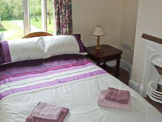 Peaceful Cottage - 15027 - photo 6