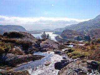 Bwthyn Ger Afon (Riverplace Cottage) - 15039 - photo 18