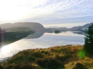 Bwthyn Ger Afon (Riverplace Cottage) - 15039 - photo 20