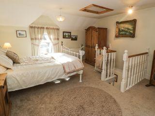 Bwthyn Ger Afon (Riverplace Cottage) - 15039 - photo 10