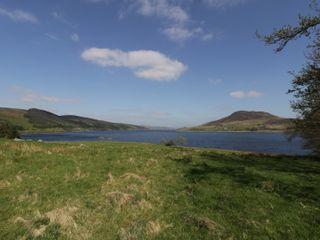 Bwthyn Ger Afon (Riverplace Cottage) - 15039 - photo 21