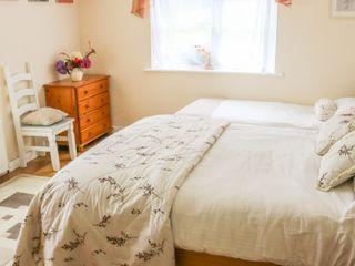 Fuchsia Apartment - 15162 - photo 6
