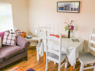 Fuchsia Apartment - 15162 - photo 2