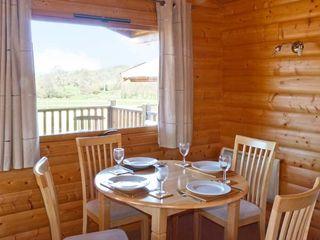 Fairway Lodge - 15175 - photo 4