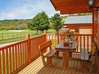 Fairway Lodge - 15175 - photo 6