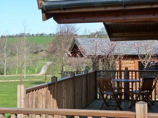 Fairway Lodge - 15175 - photo 7