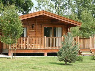 Fairway Lodge - 15175 - photo 8
