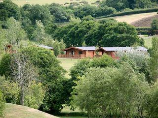 Fairway Lodge - 15175 - photo 9