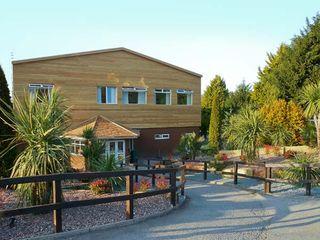 Fairway Lodge - 15175 - photo 10
