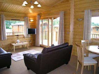 Fairway Lodge - 15175 - photo 3