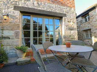 The Old Smithy - 15205 - photo 2