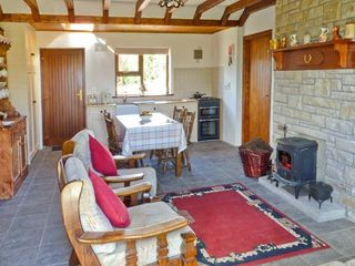 Cregan Cottage - 15209 - photo 5