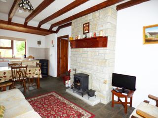Cregan Cottage - 15209 - photo 2