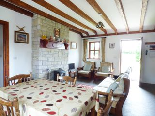 Cregan Cottage - 15209 - photo 3