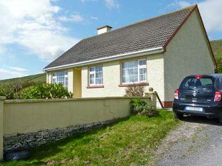 St Finian's Bay Cottage - 15299 - photo 9