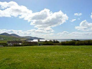 St Finian's Bay Cottage - 15299 - photo 6