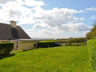 St Finian's Bay Cottage - 15299 - photo 8
