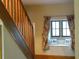 Orcaber Cottage - 15486 - photo 8