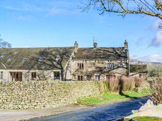 Orcaber Cottage - 15486 - photo 3