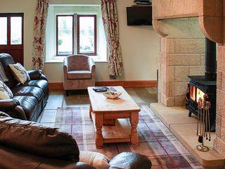 Orcaber Cottage - 15486 - photo 4