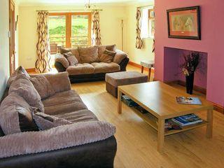 Cennen Lodge - 15729 - photo 4