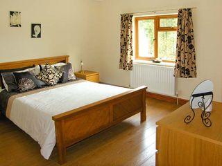 Cennen Lodge - 15729 - photo 8
