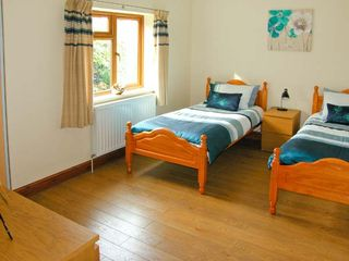 Cennen Lodge - 15729 - photo 9