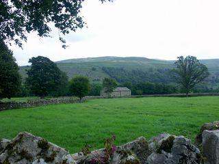 Grange Cottage - 1574 - photo 10