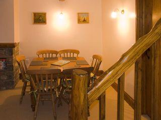Grange Cottage - 1574 - photo 6