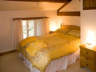 Grange Cottage - 1574 - photo 7