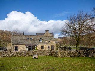 Grange Cottage - 1574 - photo 3