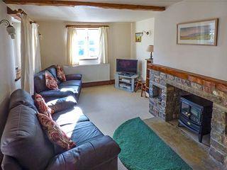 Grange Cottage - 1574 - photo 4