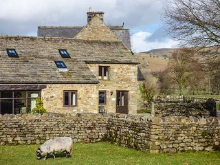 Grange Cottage - 1574 - photo 2