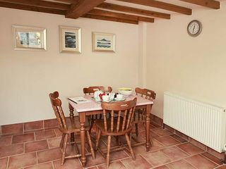 Cow Byre Cottage - 1577 - photo 5